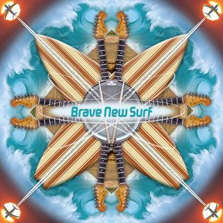 Brave New Surf
