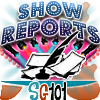 Show Reports