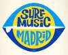 Surf Music Madrid