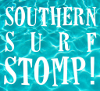 Southern Surf Stomp